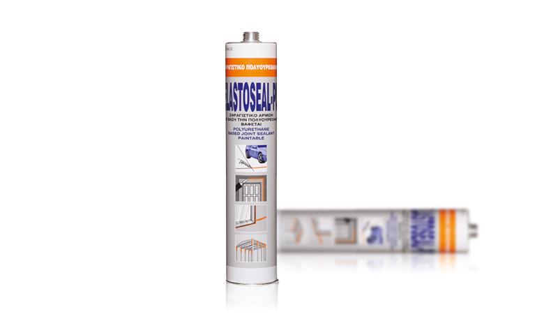 ELASTOSEAL-PU-800x450